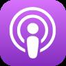 Lytt på Apple Podcasts